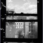 Curtain (4)