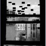 Curtain (5)