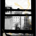 Curtain (8)