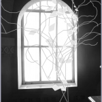 Curtain (9)