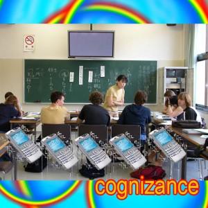 golan2