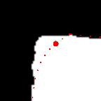 Kinect-Portal-Contour-Low-Resamplea