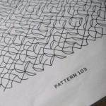 patterns04