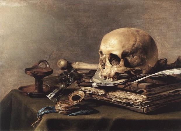 1772-vanitas-still-life-pieter-claesz-