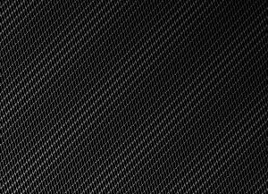 Screen Shot 2013-01-24 at 9.49.08 AM