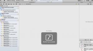 Screen Shot 2013-01-27 at 2.29.35 PM