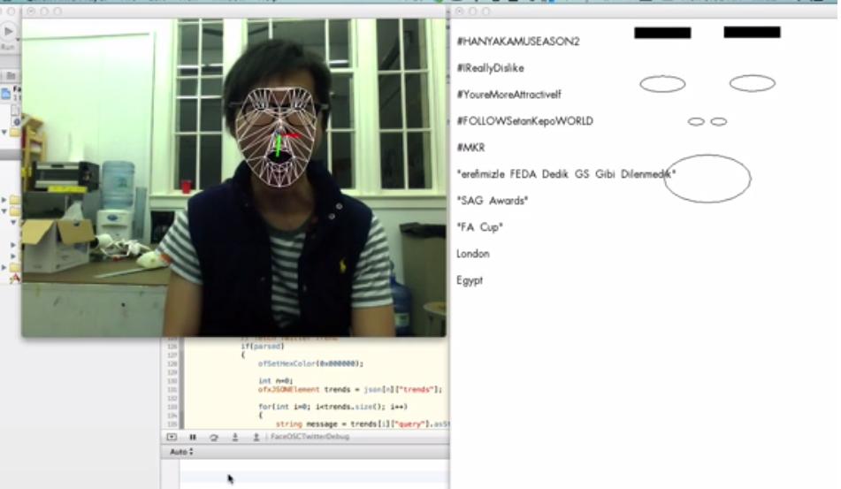 Screen Shot 2013-01-28 at 9.19.56 AM