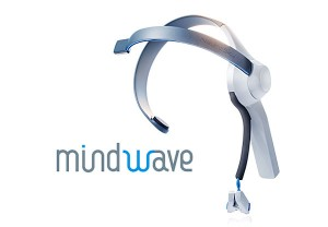 neurosky-mindwave-bci-headset