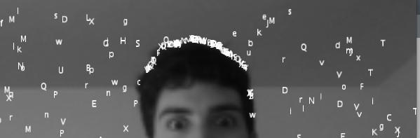 textRain_screenShot_JLB