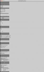 code in blocks