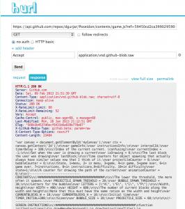 Screen Shot 2013-02-09 at 4.52.21 PM