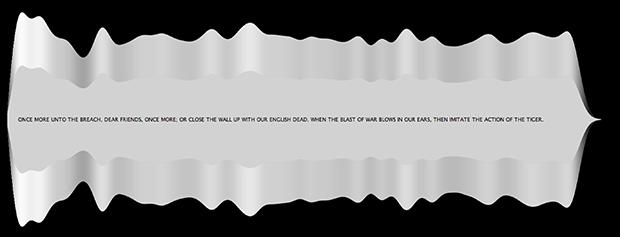 Screen Shot 2013-02-18 at 9.57.18 PM