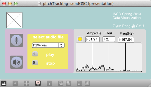 max_pitch_tracking