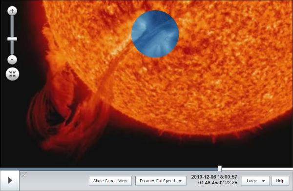 sunstack2