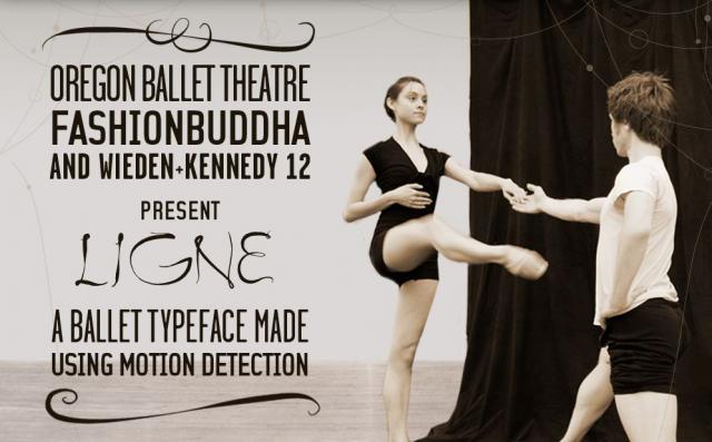balletfont00x-640x397
