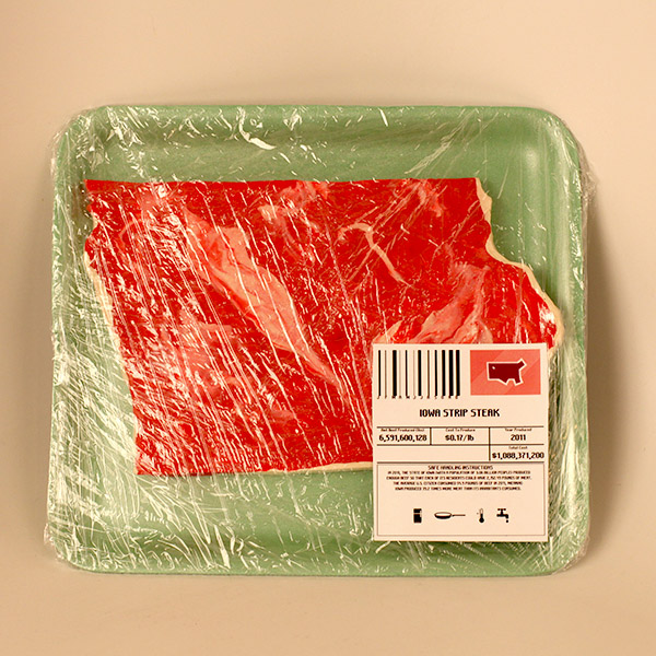 beef_stakes2