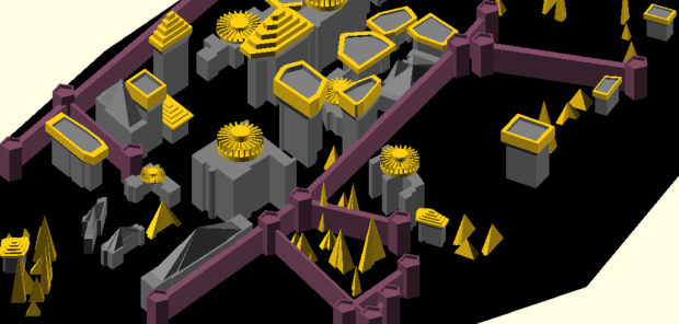 carnegie-castles-3