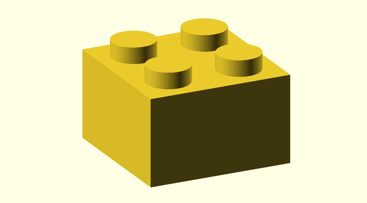 lego_0