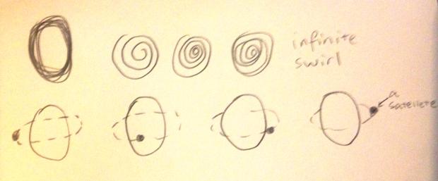 sketches-o