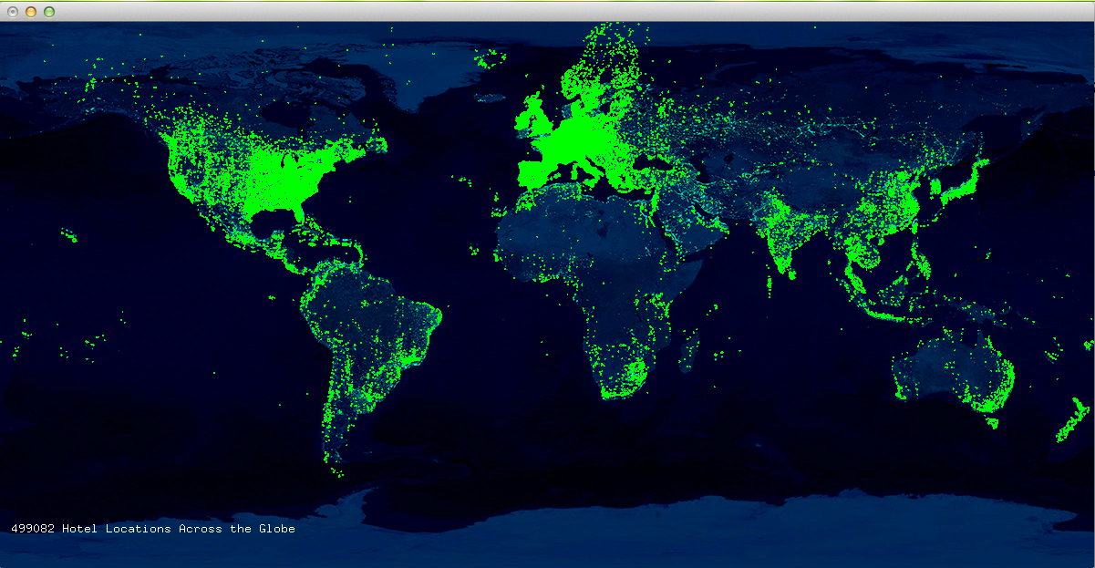 Interactive map interactive art computational design spring 2014 screen shot 2014 02 11 at 44406 am nighttime lights visible on earth gumiabroncs Choice Image