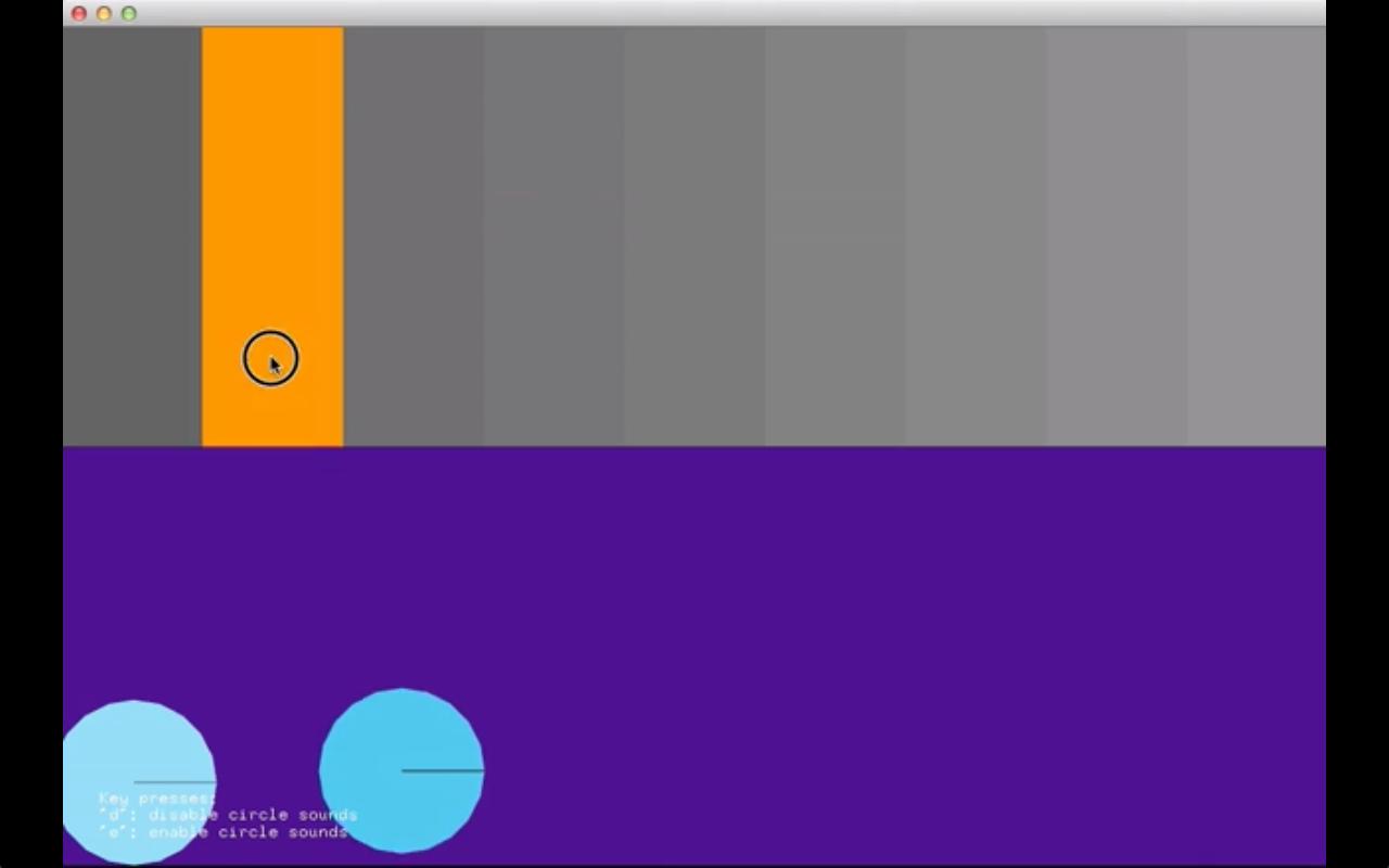 Screen Shot 2014-02-13 at 11.58.17 PM 2