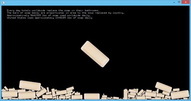 Screenshot 2014-02-11 01.50.51