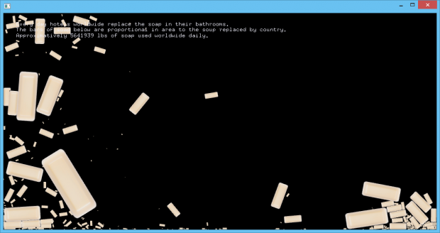 Screenshot 2014-02-11 01.51.13