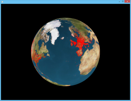 Screenshot 2014-02-11 01.52.29