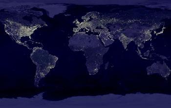 earth_lights_f-1
