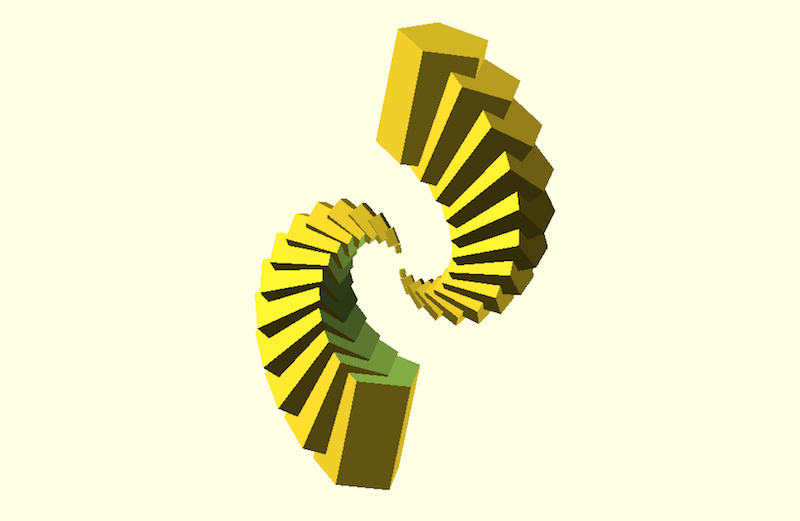 parametric-object1