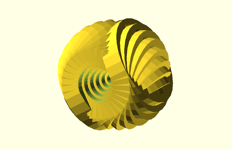 parametric-object2