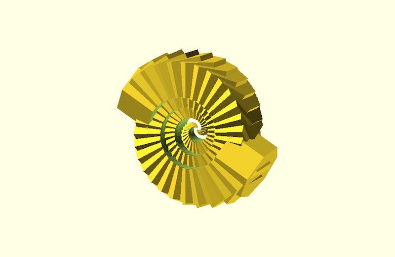 parametric-object3