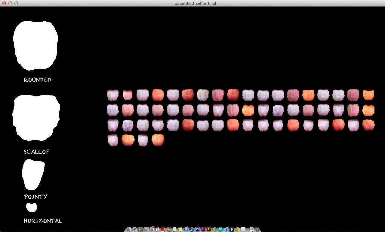 Screen Shot 2014-03-06 at 10.17.20 AM