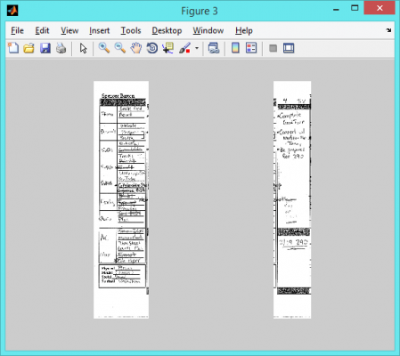 Screenshot 2014-03-04 08.55.40