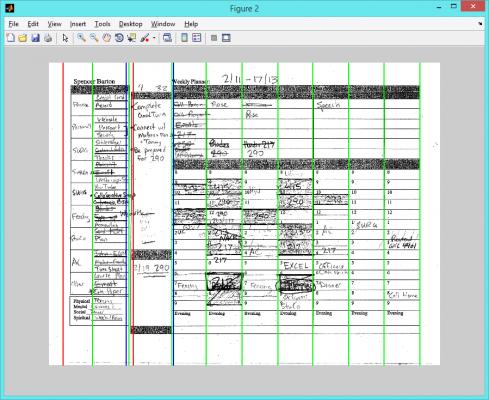 Screenshot 2014-03-04 08.55.49