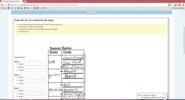 Screenshot 2014-03-08 13.11.54