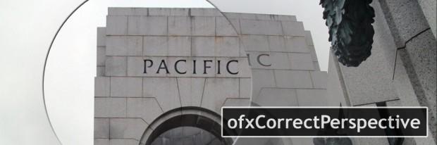 banner_ofxCP
