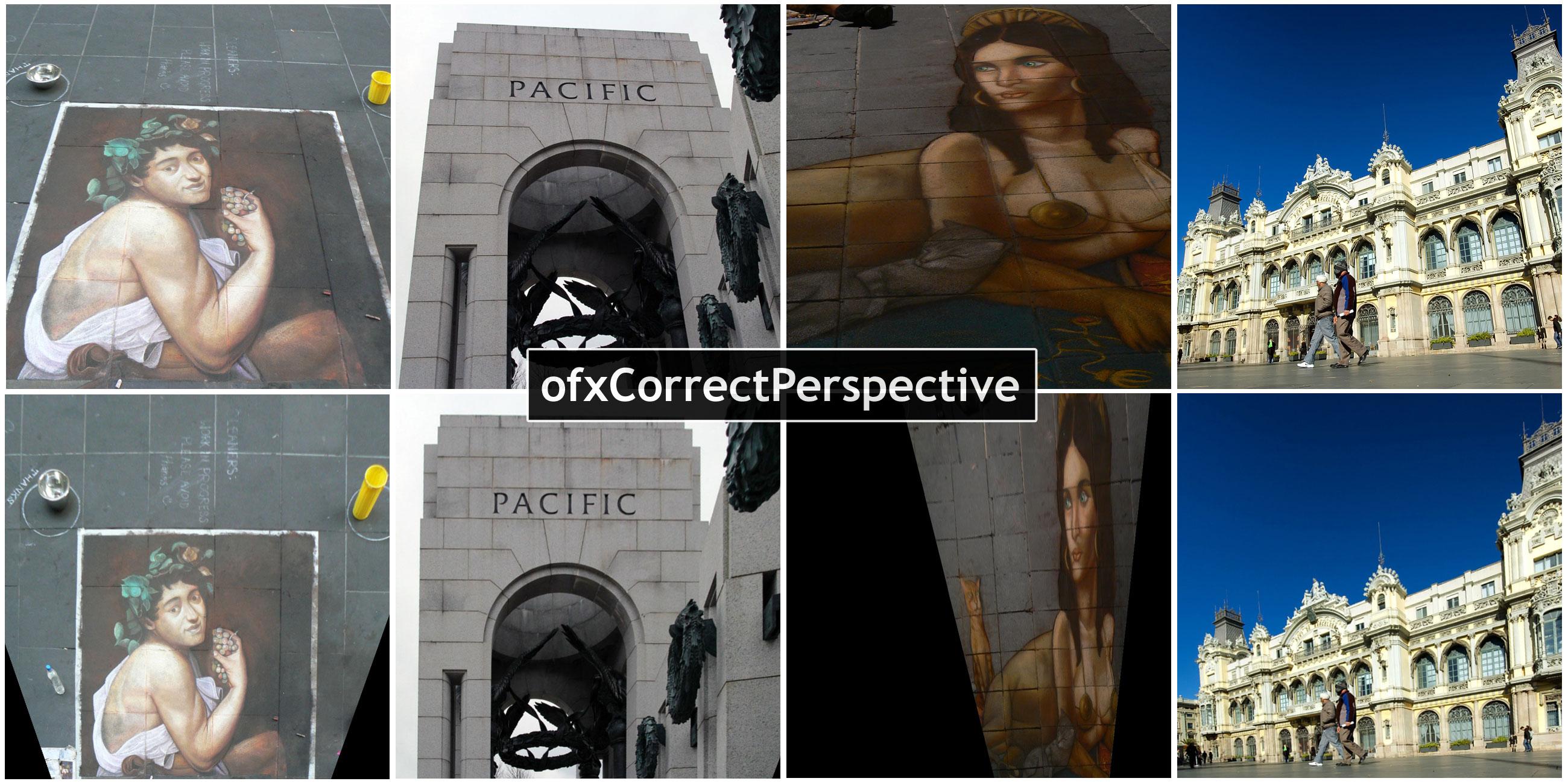 image1_ofxCP-c