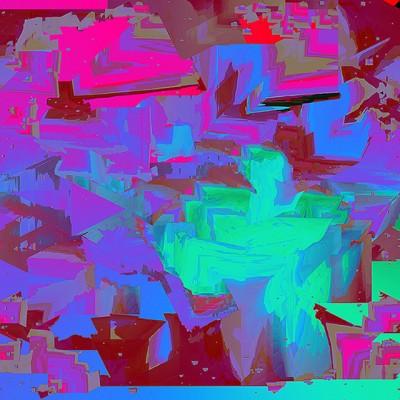 adamFerriss10000pixels_640