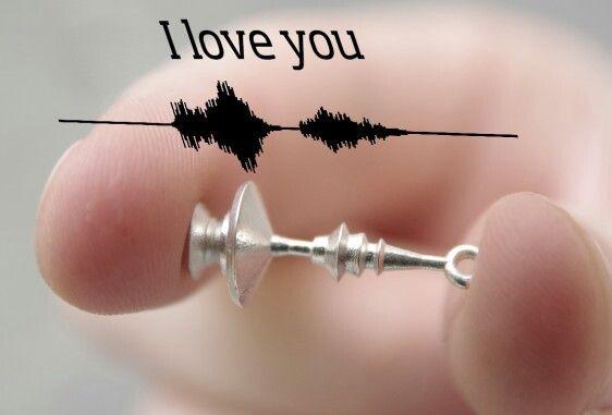 iloveyou-object