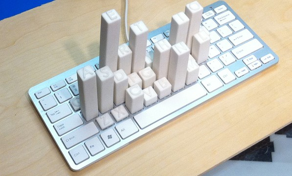 keyboard351-597x360