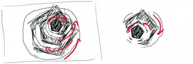 gif sketch
