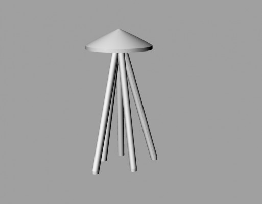 jellyfish6