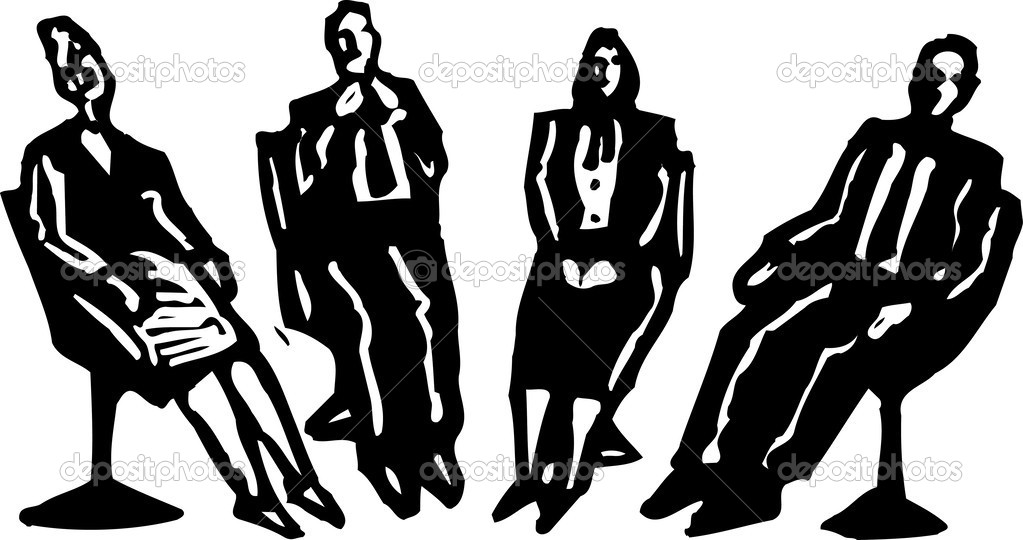 depositphotos_30501327-Vector-Illustration-of-Panel-Discussion