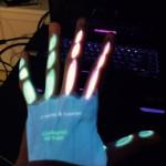 blue_hand
