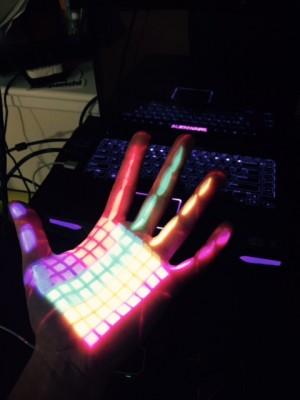 cube_hand