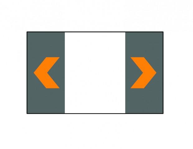 current_code-01