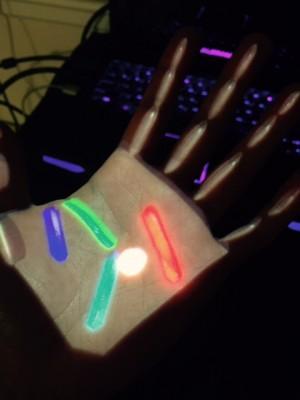hand_test2
