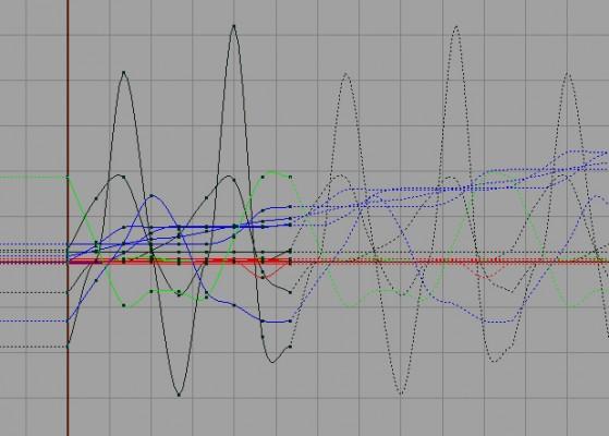 walk_loop_graph_01