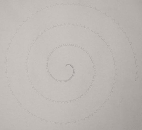 spiralpulse